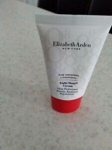 Elizabeth Arden 8 Hour Cream Skin Protectant 15ml