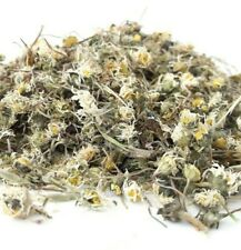 Dried Daisy Flowers - Pet Food & Treats - Tortoise Rabbit Degu Reptile Bunny