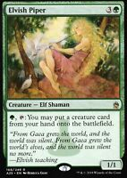 Elvish Piper | NM | Masters 25 | Magic MTG