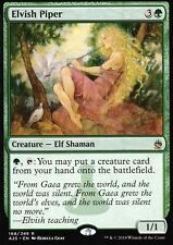 Elvish Piper | nm | masters 25 | Magic mtg