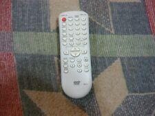 Funai NB079 DVD Remote Control