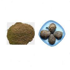 5(oz)WILD Aconite Root (RADIX ACONITI LATERALIS PREPARATA) 50:1 Extract Powder