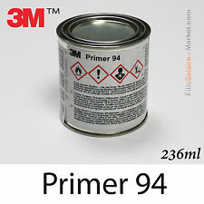 3M Primer 94, 236ml - primaire d'accroche pour film vinyles, covering, wrapping