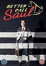 Better Call Saul - Series 3 - Complete (DVD, 2017)