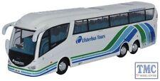 76IRZ003 Oxford Diecast 1:76 Scale Scania Irizar PB Ulsterbus