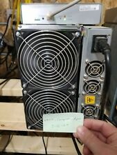 Bitmain Antminer S17 Pro 53TH  - 1700W USA Seller, Bitcoin Miner, Fast Ship!!