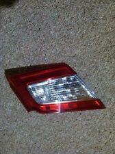 2007-2011 Mitsubishi Gallant Tail Light