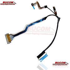 "Dell Latitude E6400 14.1"" Display Kabel LVDS LCD LED Screen Cabel DC02000HZ0L"