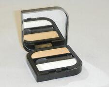 Helena Rubinstein Wanted Eyes Perfect Color Blend Eyeshadow Shade#07 -2*1.3G New