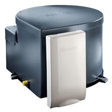 TRUMA Boiler Warmwasserboiler B 10, 30 mbar, Warmwassergerät, NEU