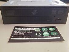 ATAPI DVD DH16A3L SCSI CDROM WINDOWS 7 X64 TREIBER