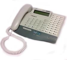 Telefono Promelit Next 30 D