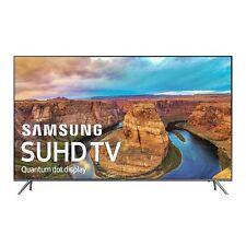 "Samsung 60"" Class Series 8 4K SUHD Smart LED TV - 240MR - UN60KS800D"