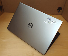 "Laptop Dell Xps 13 9360 8th generación i7 8550U 16 GB, 512 GB SSD, 13.3"" FHD 1920x1080 S&D!"