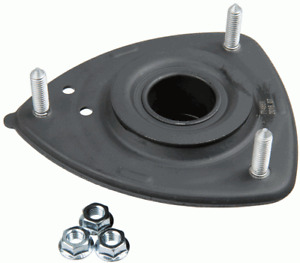 Sachs Strut Top Mount Front 802 505 fits Toyota Echo 1.5
