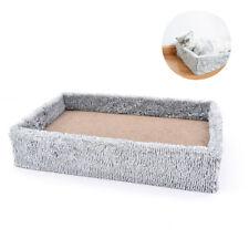 Cat Scratcher Lounge, Cat Scratcher Bed, Cardboard Cat Scratcher Scratching Pad