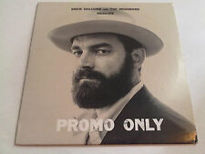 DREW HOLCOMB AND THE NEIGHBORS - Medicine. UK 12 track CD (Buy 3 = Free P&P!)