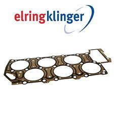 For Porsche Cayenne 3.2 V6 04-06 Head Gasket OEM Elring Klinger