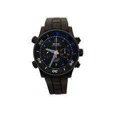 MIDO Multifort Chronograph Men's Watch M005.914.37.050.00