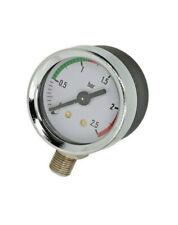 La Pavoni - Professional Pressure Gauge Ø 41mm Replacement parts - 453040