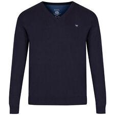 Diesel Cotton Regular Thin Knit Jumpers & Cardigans for Men