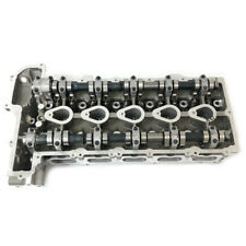 GM 3.7L DOHC Cylinder Head Assembly Colorado Canyon Hummer Isuzu