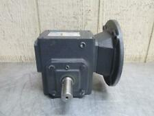 31610-N3 NEW Morse 50:1 Gearbox Gear Reducer Model # 26LT