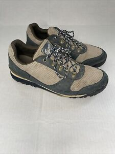 Danner Jag Low Timber Wolf dark slate size 8.5 men's Hiking Shoes