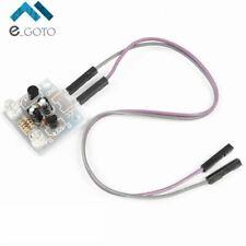3pcs DIY Kit Simple Flash LED Light Circuit Simple flashing Leds Circuit Board K
