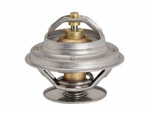 Thermostat Stant 9JJK47 for Peugeot 604 1977 1978 1979 1980 1982 1983 1984