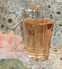 Le Lys Angel Thierry Mugler ~ 1.7 oz / 50ml Eau de Parfum EDP  Perfume ~ Unboxed