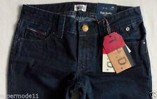 Tommy Hilfiger Hosengröße W30 L32 Damen-Jeans
