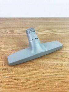 """Kenmore Progressive 116 Canister Vacuum Attachments 9"""" Floor Brush Genuine OEM"""