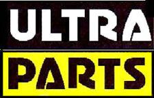Head Set - fits Ford - Escort, Fiesta & Ka - 1.3 8v - Endura Engine - (UDC244)