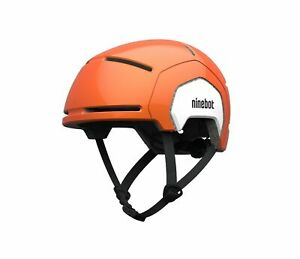Segway Kids Helmets, XS, Orange NB-410