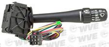 Windshield Wiper Switch WVE BY NTK 1S1429