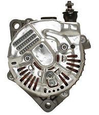 New Alternator For Lexus GS300 3.0L 1998-2005 IS300 3.0L 01-05 27060-46300