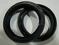ORIGINAL TOYOTA CAMRY V6 CAMSHAFT SEAL PART NUMBER 90311-38034 OEM AND PAIR OF 2