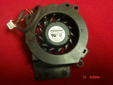 Dell Latitude C500/C600/C610/C640 CPU Cooling Fan