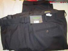 Wonderlijk John Bartlett Clothing for Men for sale | eBay YN-35