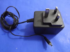 OEM 4.5V 1.5A AC Mains POWER SUPPLY ADAPTOR AD-041A5D
