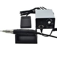 35K Rpm Micromotor Polisher Handpiece Fit Marathon(A-90)+ Polishing Control