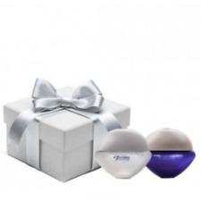 Premier Dead Sea Milk & Honey Essentials Gift Set Best Gift for Mom