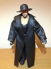 WWE Mattel The Undertaker Elite Series 32, loads more for sale, combined postage