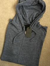 AllSaints Plain Hoodies & Sweats for Men