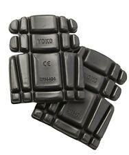 genouillères yoko (pour pantalon) pour métier: carreleur électricien maçon