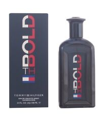 Tommy Hilfiger TH Bold 100ml EDT Spray Authentic Perfume Men COD PayPal