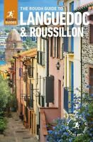 The Rough Guide to Languedoc & Roussillon (Travel Guide) 9780241273937