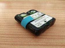 600mAh Ni-MH PMNN4426 Battery For Motorola T5  T6  T7  T8  SMP218 4.8v