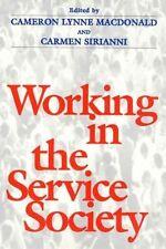 Politics & Society Society Books